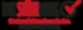 Logo_Unterzeile_lang_RGB_trans.png
