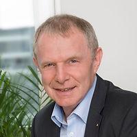 Dietmar Niehaus klein (5).jpg