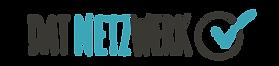 Logo_datnetzwerk-neu.png