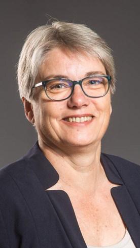 Evelyn Wagner-Rahmfeld