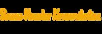 Simone Maader Kommunikation Logo 2020 A.