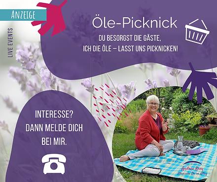 Anzeige Öle-Picknick.png