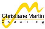 Logo_Christiane_Coaching.jpg
