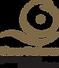 Logo_sitara, Vektor.png