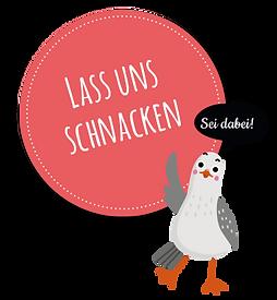 Möwen_Störer_lass_uns_schnacken.png