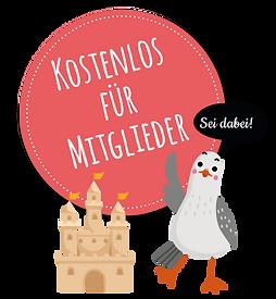 Möwen_Störer_kostenlos_fuer_mitglieder.png