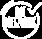Logo_Mitglied_bei_rund_weiß_trans.png