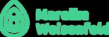 logo_gruen (1).png