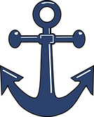 anchor-151014_1280.png