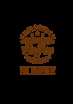 Logo Hanseatic Coffee Roasters.png