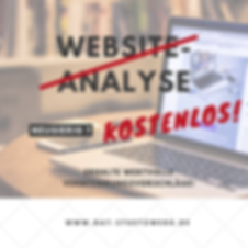 Angebot Website-Analyse.png