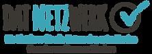Logo_Unterzeile_lang_transp2.png