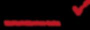 RZ_Logo_datstuetzwerk.png