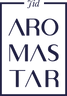 20200121_JID_Logo-blau-kompakt(DIGITAL).