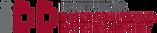 dietmar_niehaus_Logo_frei.png