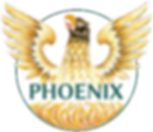Capital Area Phoenix Logo (C)