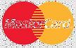 imgbin-mastercard-logo-credit-card-maest