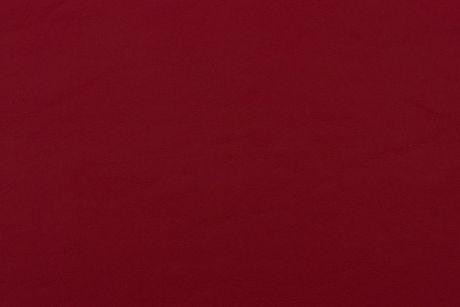 viper-cardinal-2447.jpg