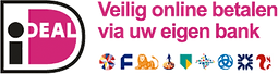 ideal-logo-transparant.png