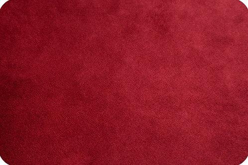 Cuddle 3 Crimson