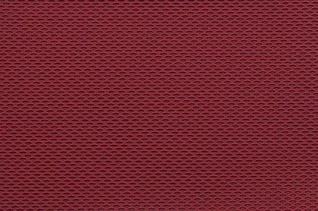 rage-cranberry-2301.jpg