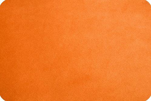 Cuddle 3 Orange