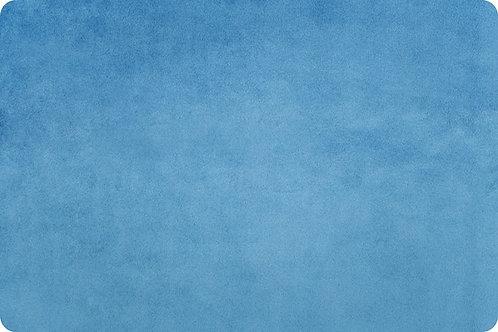 cuddle 3 bluebell