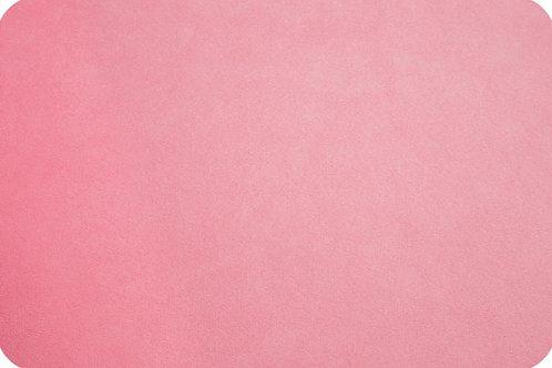 cuddle 3 Paris Pink