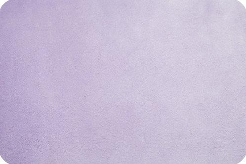 cuddle 3 lavender