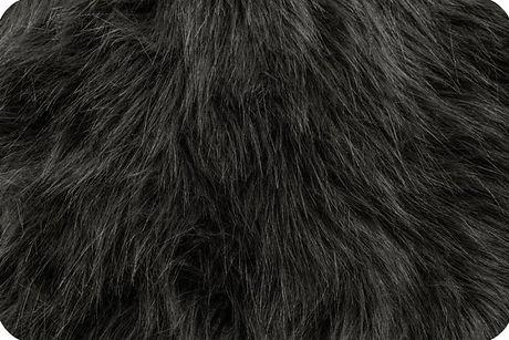 Artix Fox fur Steel.jpg