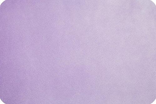 cuddle 3 lilac