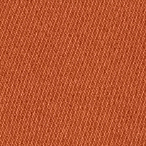 Silverguard Mandarin