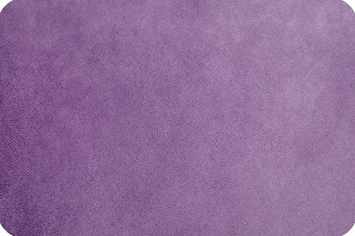 cuddle 3 violet