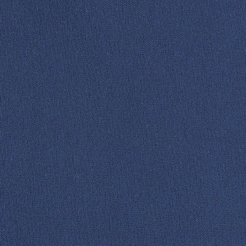 Silverguard Sapphire