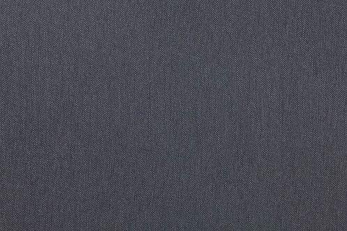 Silverguard Graphite