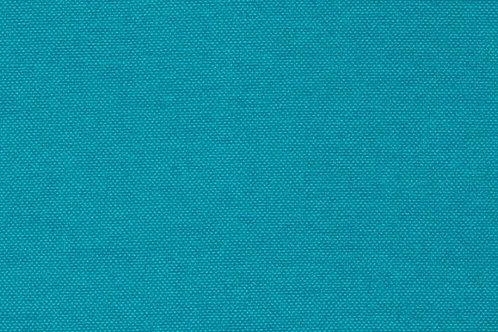 Silverguard Turquoise