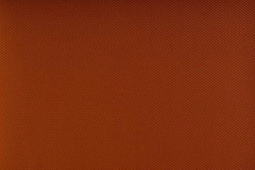 Hitch Briljant orange