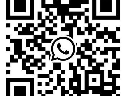 Telegram notification channel