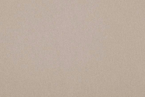 Silverguard Sandstone