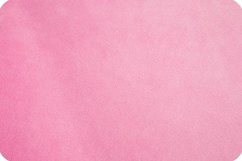 Cuddle 3 Hot Pink