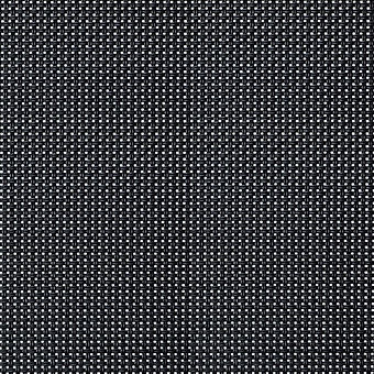 7406-5005_ebony.jpg