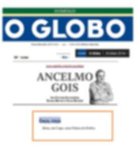O_GLOBO_-_Clínica,_20maio2018.jpg