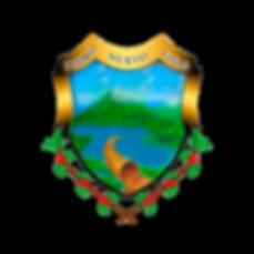 Logo Muni 2.png