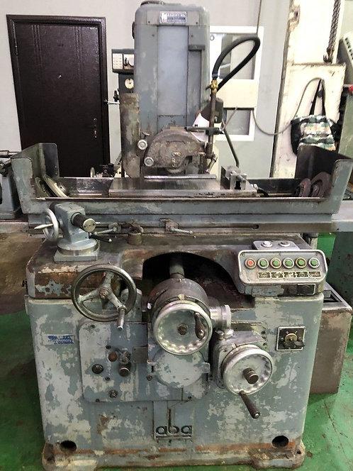 ABAWERK FF625 плоскошлифовальный прецизионный станок