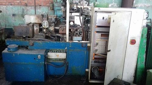 TRAUB TF 60*140 токарный автомат