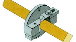 RoundStick-60-pic1.jpg