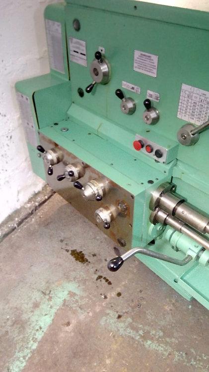 1М63 РМЦ 3000 мм токарно-винторезный станок