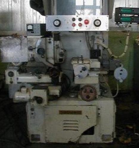 395МФ10 оптический профилешлифовальный станок