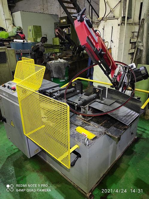 Bomar Ergonomic 290.250 GAE ленточнопильный автоматический станок