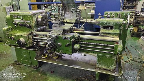 1К625 РМЦ 1000мм токарно-винторезный станок